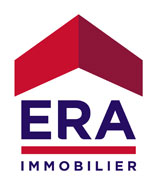 ERA CANO IMMOBILIER - MOUROUX