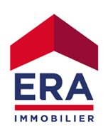 ERA Immobilier | ERA CANO IMMOBILIER - MOUROUX MOUROUX