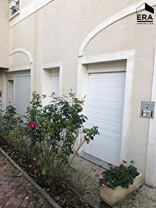 Appartement Coulommiers 3 pièce(s) 57 m2