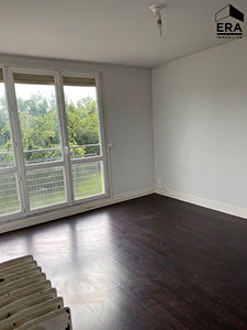 Appartement Coulommiers 4 pièce(s) 63 m2